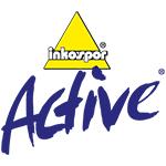 inkospor Active®