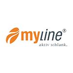 myline®