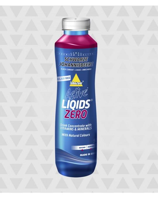 Active Liqids® Zero 1:30 Black Current