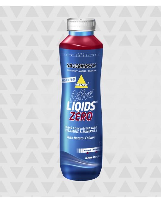 Active Liqids® Zero 1:30 Sour Cherry