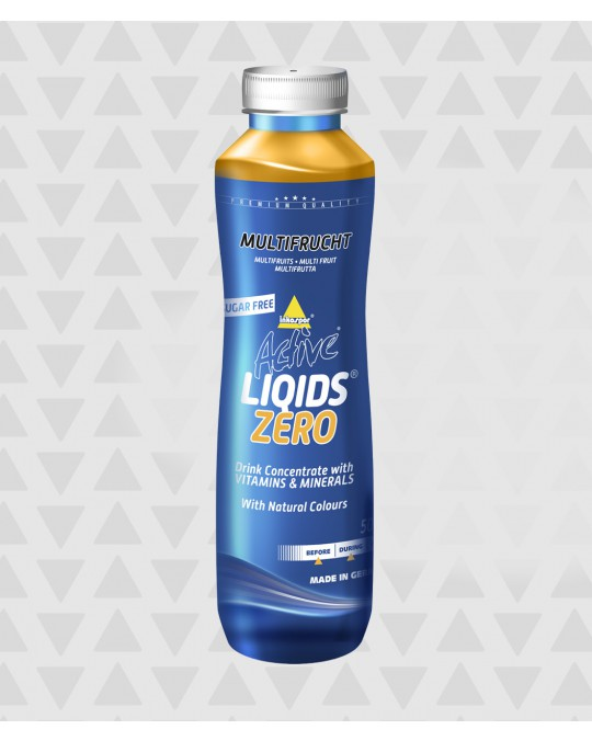 Active Liqids® Zero 1:30 Multifruit