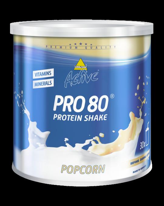 Active Pro 80® Popcorn