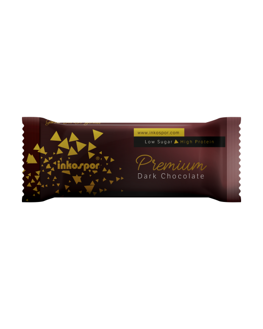 inkospor® Premium Dark Chocolate