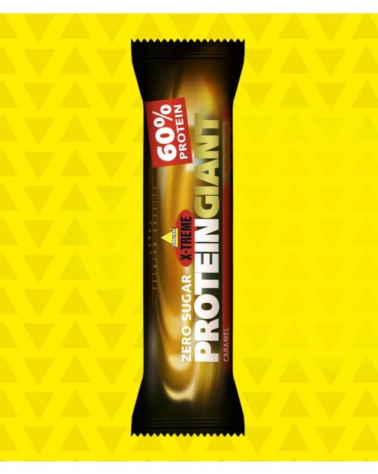 X-Treme Protein Giant Caramel