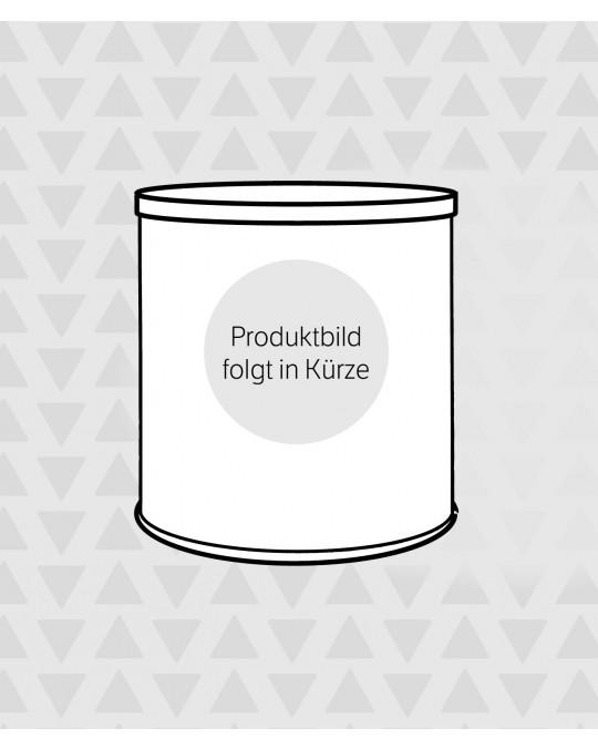 """A1 Riegel Poster """"Riegelfest!"""""""