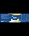 Active PRO 80 ® Citrus-Quark