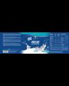 Active PRO 80 ® Cocos