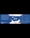 Active PRO 80 ® Sauerkirsch