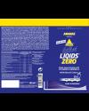 Active LIQIDS ® ZERO 1:30 Ananas