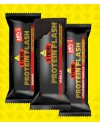 X-TREME PROTEIN FLASH