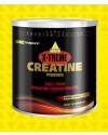 X-TREME CREATINE PULVER