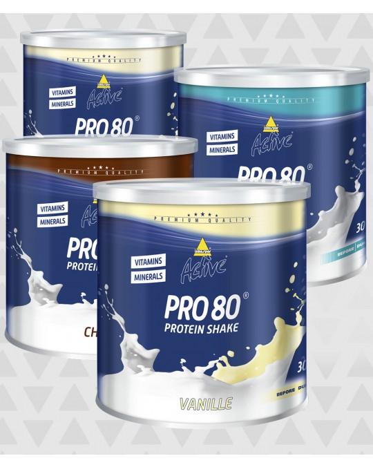 Active Pro 80®