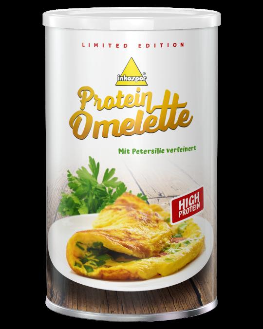 inkospor® Omelette