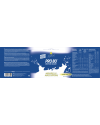 Active PRO 80 ® Mirabelle-Mascarpone