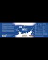 Active PRO 80 ® Espresso-Macchiato