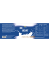 Active PRO 80 ® Choco-Brazil
