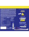 Active LIQIDS ® ZERO 1:30 Zitrone