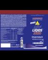 Active LIQIDS ® ZERO 1:30 Sauerkirsch