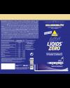 Active LIQIDS ® ZERO 1:30 Holunderblüte