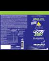 Active LIQIDS ® ZERO 1:30 Grüner Apfel