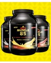 X-TREME MUSCLE 85 DOSE