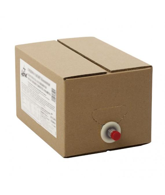 Active Liqids® Zero Bag in Box