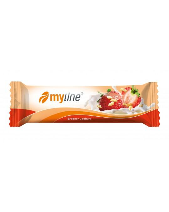 myline® Riegel