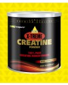 X-TREME CREATINE PULVER