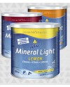 Active Mineral Light