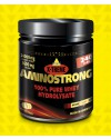 X-TREME AMINOSTRONG