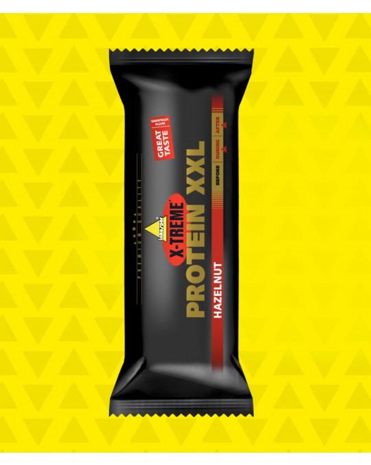 X-Treme Protein XXL Hazelnut